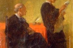 Due preti - Celentano Bernardo