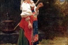 Filatrice - D'Ancona Vito