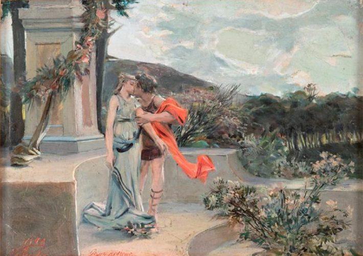 Bargellini Giulio