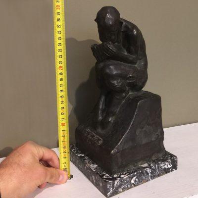 Galleria Berardi. L'importanza delle misure