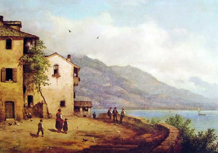 Canella Giuseppe