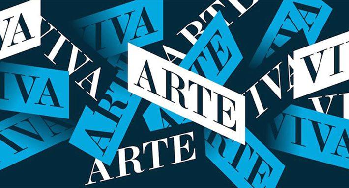 Biennale Venezia. Esposizione Internazionale d'Arte