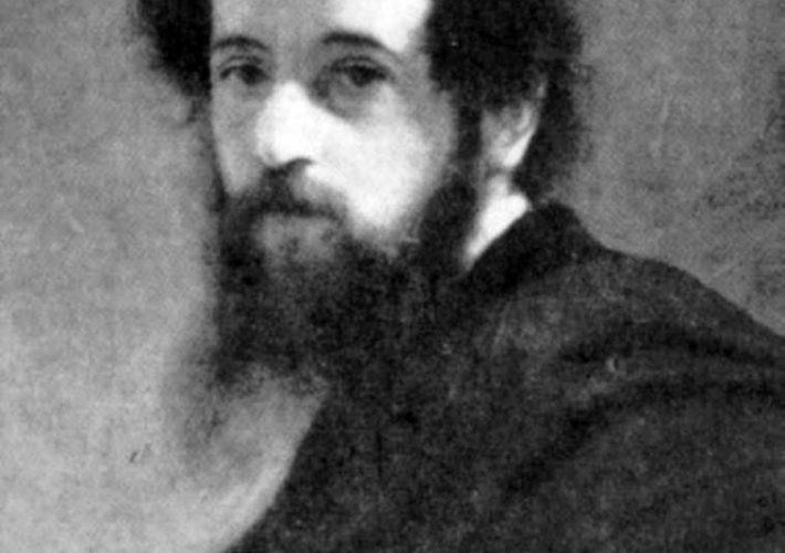 Trecourt Giacomo