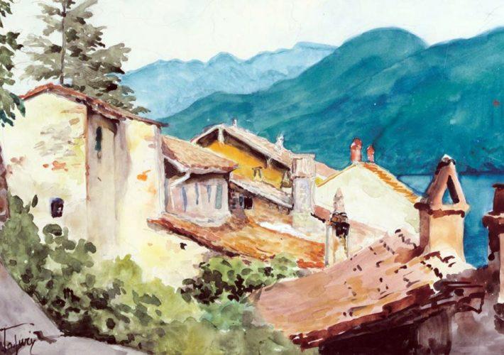 Tafuri Raffaele