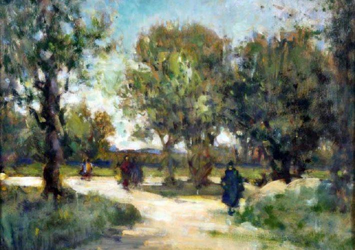 Zolla Venanzio