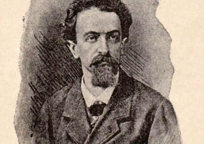 Alby Giuseppe