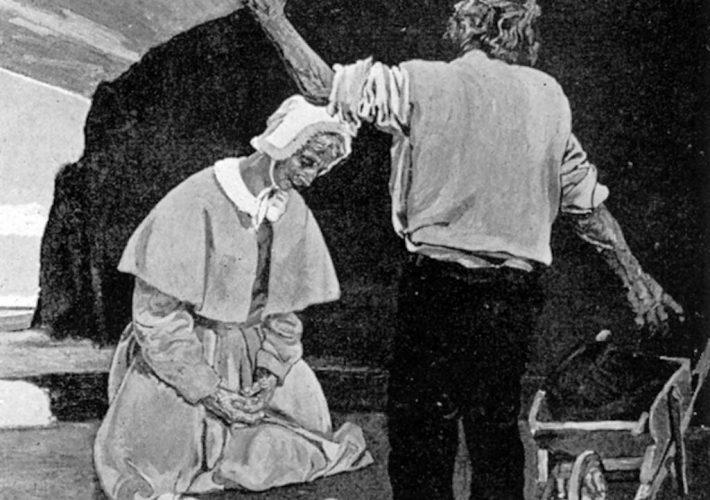 Agostino Bosia. La Nascita del Poeta (dettaglio). Tecnica: Olio su tela