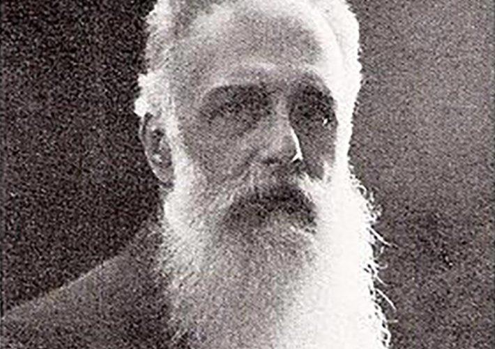 Issel Alberto