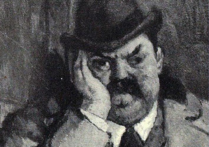 Costetti Giovanni