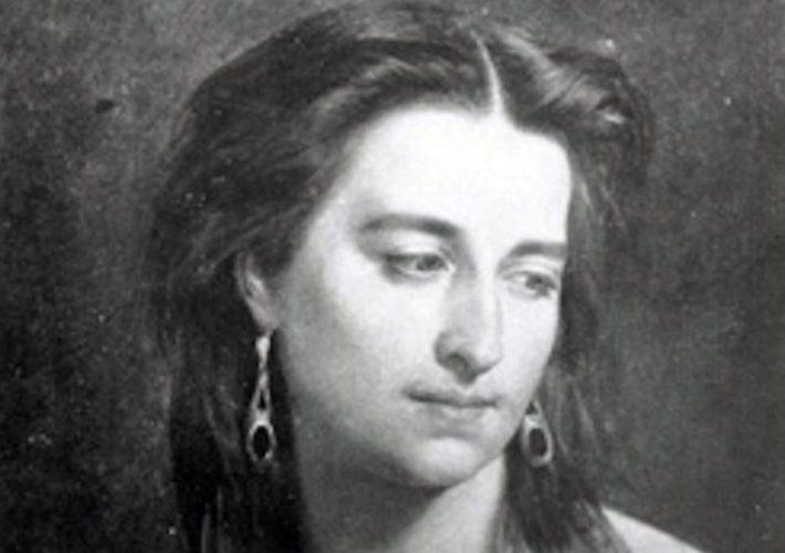 Giannetti Raffaele