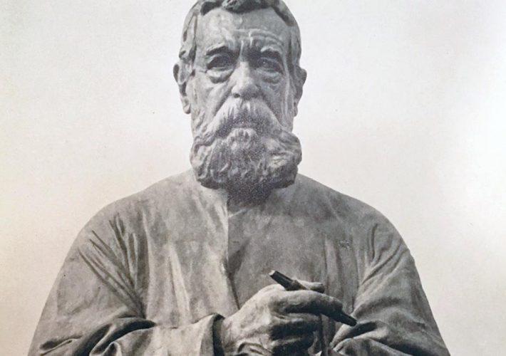 Cifariello Filippo