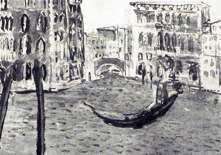 Del Bon Angelo