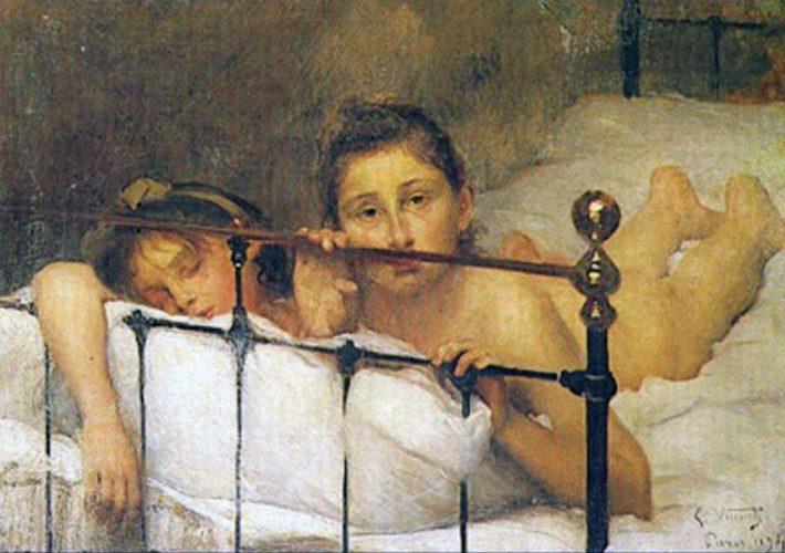 Visconti Eliseu