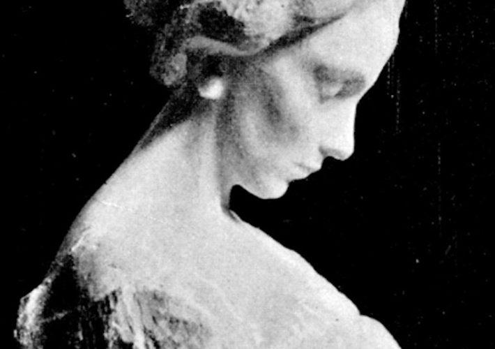 Pellini Eugenio