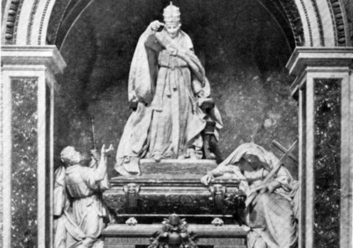 Tadolini Giulio