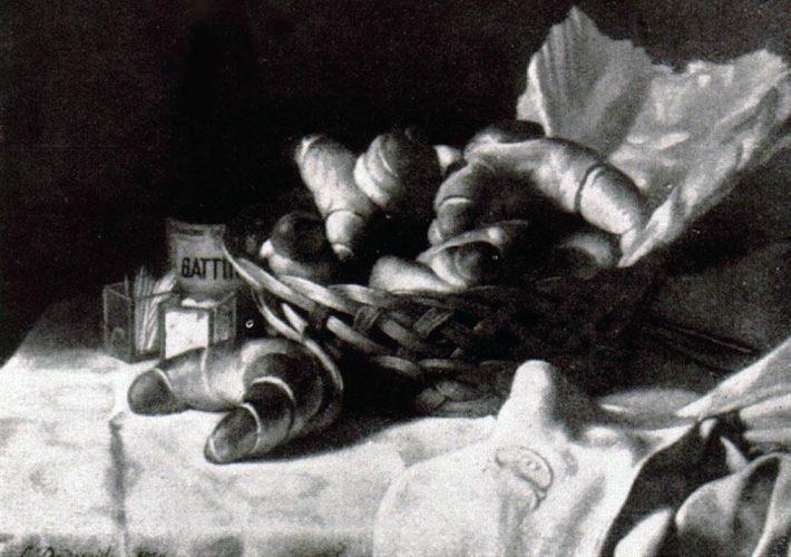 Dudreville Leonardo