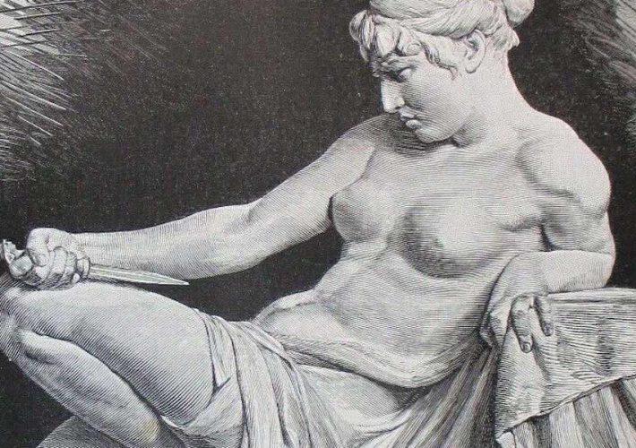 Ginotti Giacomo