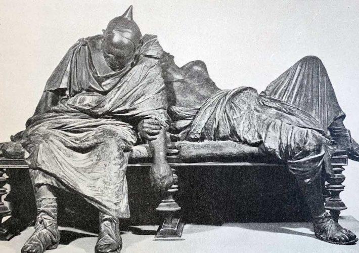D'Orsi Achille