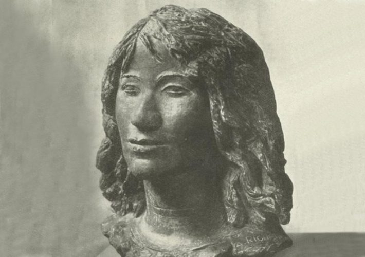 Righetti Angelo