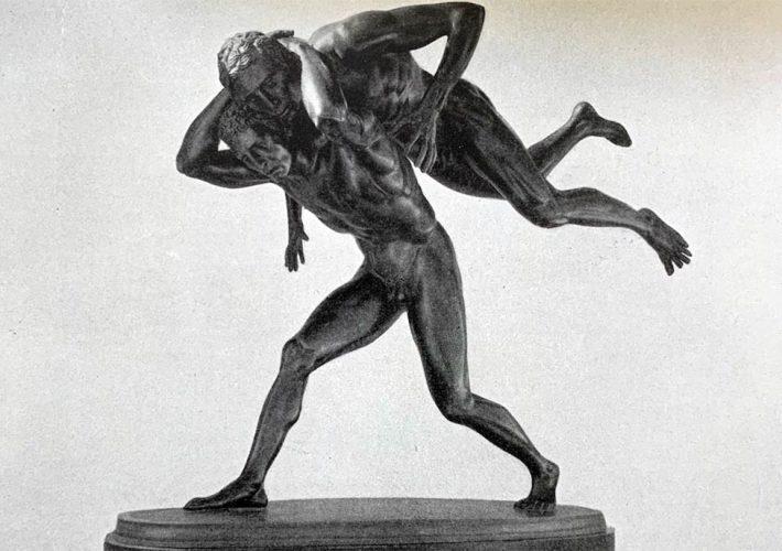 Bellini Aroldo