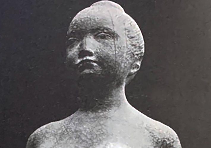 Tampieri Giuseppe